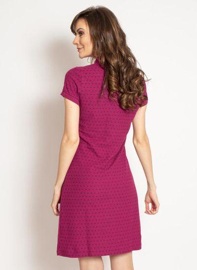 vestido-aleatory-mini-print-fabulous-modelo-2019-7-