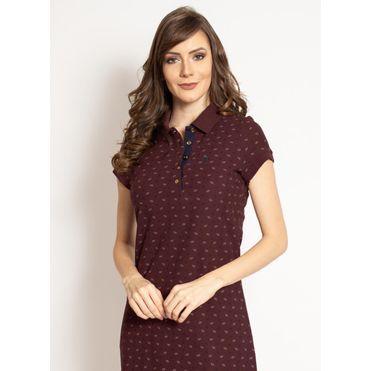 vestido-aleatory-mini-print-fantastic-modelo-2019-1-