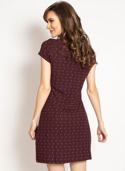 vestido-aleatory-mini-print-fantastic-modelo-2019-2-