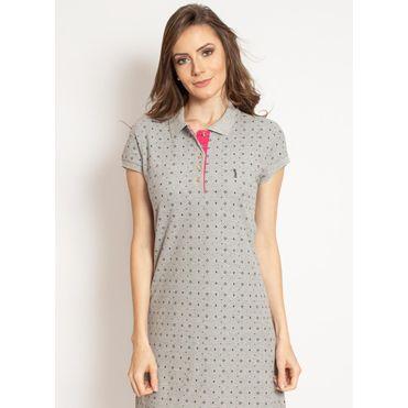 vestido-aleatory-mini-print-strongc-modelo-2019-1-