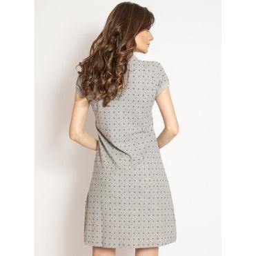 vestido-aleatory-mini-print-strongc-modelo-2019-2-