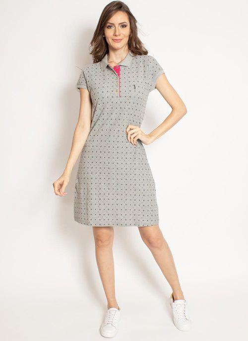 vestido-aleatory-mini-print-strongc-modelo-2019-3-