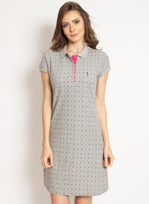 vestido-aleatory-mini-print-strongc-modelo-2019-5-