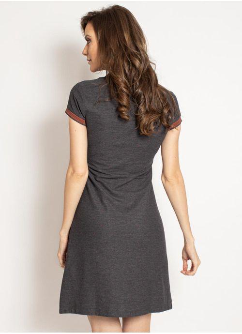 vestido-aleatory-mini-print-power-modelo-2019-7-