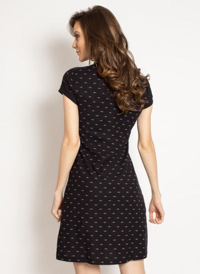 vestido-aleatory-mini-print-sweet-modelo-2019-7-