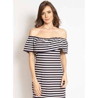 vestido-aleatory-ombro-a-ombro-listrado-modelo-2019-1-