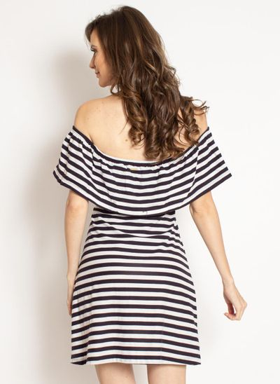vestido-aleatory-ombro-a-ombro-listrado-modelo-2019-2-