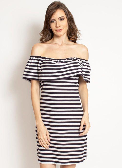 vestido-aleatory-ombro-a-ombro-listrado-modelo-2019-5-