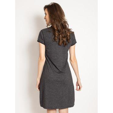 vestido-aleatory-1-2-malha-molinet-modelo-2019-2-