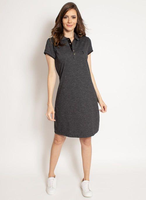 vestido-aleatory-1-2-malha-molinet-modelo-2019-3-