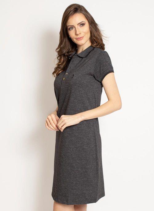 vestido-aleatory-1-2-malha-molinet-modelo-2019-4-