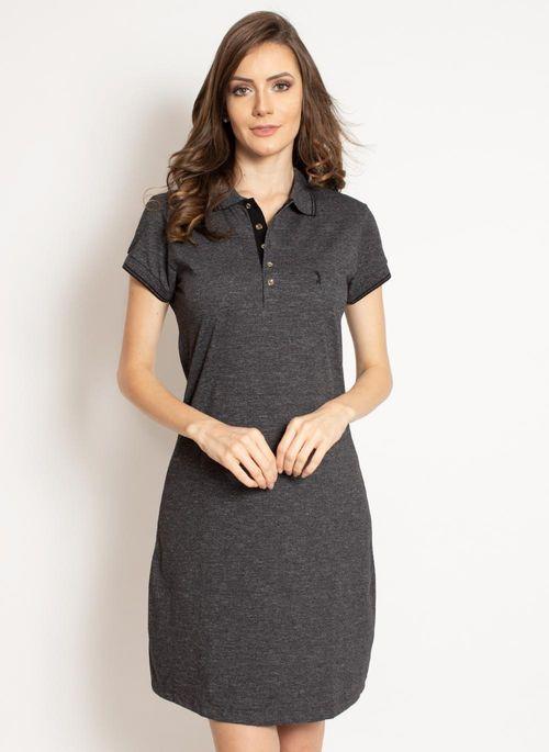 vestido-aleatory-1-2-malha-molinet-modelo-2019-5-