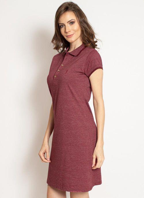 vestido-aleatory-1-2-malha-molinet-modelo-2019-9-
