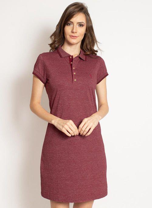 vestido-aleatory-1-2-malha-molinet-modelo-2019-10-