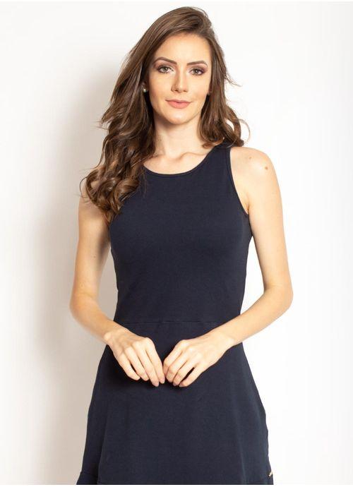 vestido-aleatory-decote-gota-nas-costas-modelo-2019-6-