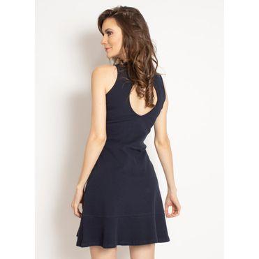 vestido-aleatory-decote-gota-nas-costas-modelo-2019-7-