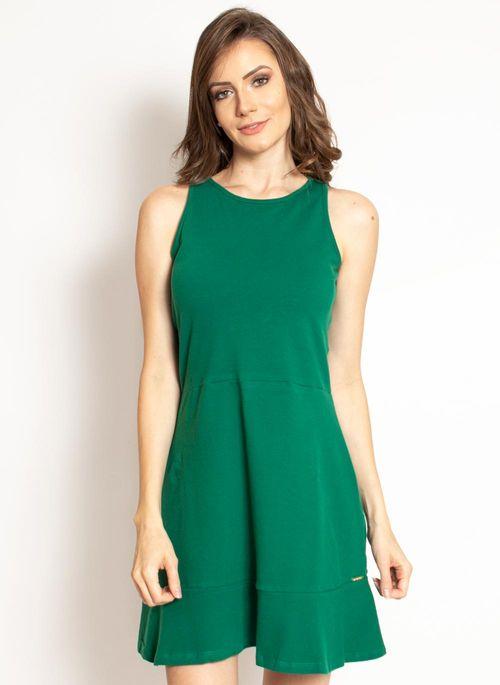 vestido-aleatory-decote-gota-nas-costas-modelo-2019-5-