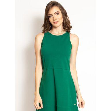vestido-aleatory-decote-gota-nas-costas-modelo-2019-1-