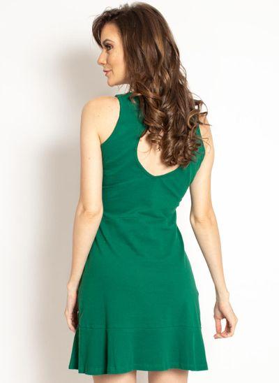 vestido-aleatory-decote-gota-nas-costas-modelo-2019-2-