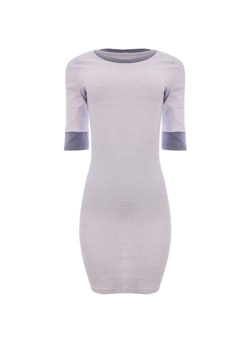 vestido-aleatory-feminino-listrado-mescla-still-1-