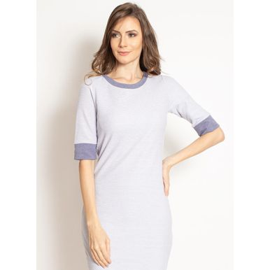 vestido-aleatory-listrado-mescla-modelo-2019-6-