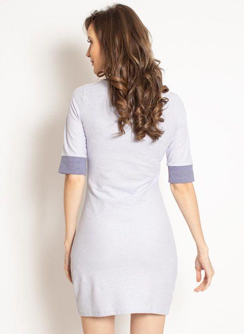 vestido-aleatory-listrado-mescla-modelo-2019-7-