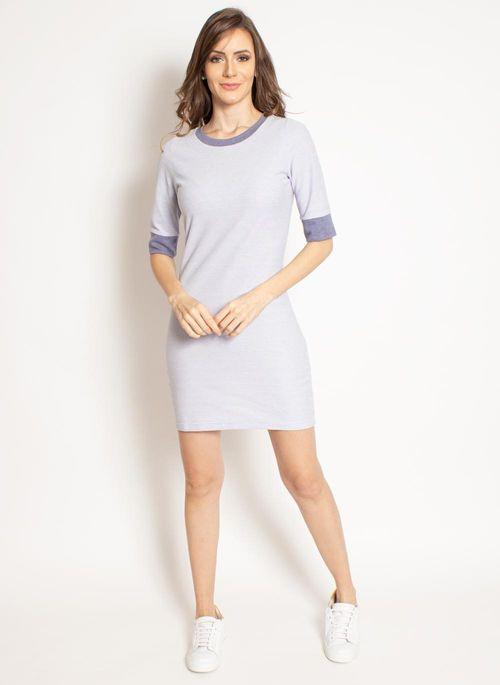 vestido-aleatory-listrado-mescla-modelo-2019-8-