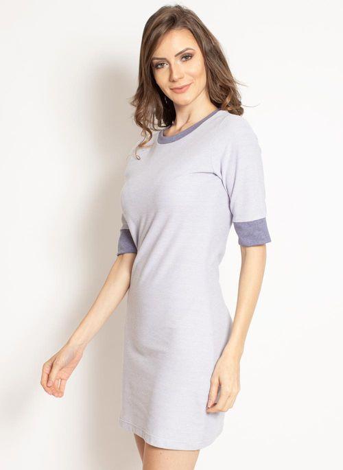 vestido-aleatory-listrado-mescla-modelo-2019-9-