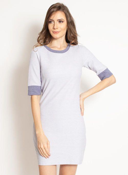 vestido-aleatory-listrado-mescla-modelo-2019-10-