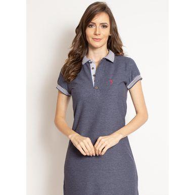 vestido-aleatory-gola-polo-liso-azul-marinho-modelo-2019-1-
