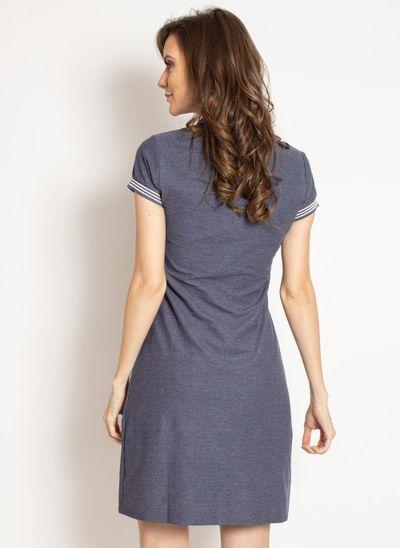 vestido-aleatory-gola-polo-liso-azul-marinho-modelo-2019-2-