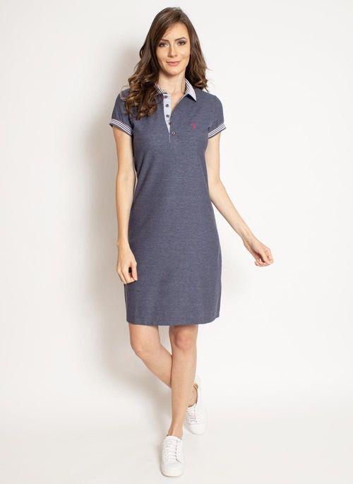 vestido-aleatory-gola-polo-liso-azul-marinho-modelo-2019-3-