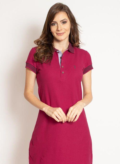 vestido-aleatory-gola-polo-liso-pink-modelo-2019-1-