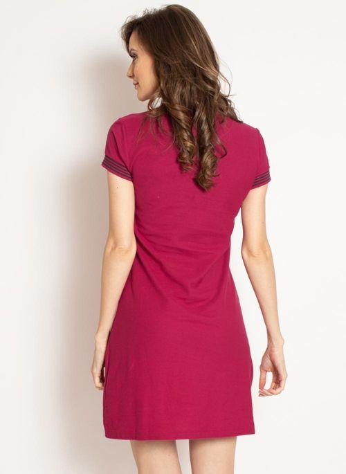 vestido-aleatory-gola-polo-liso-pink-modelo-2019-2-