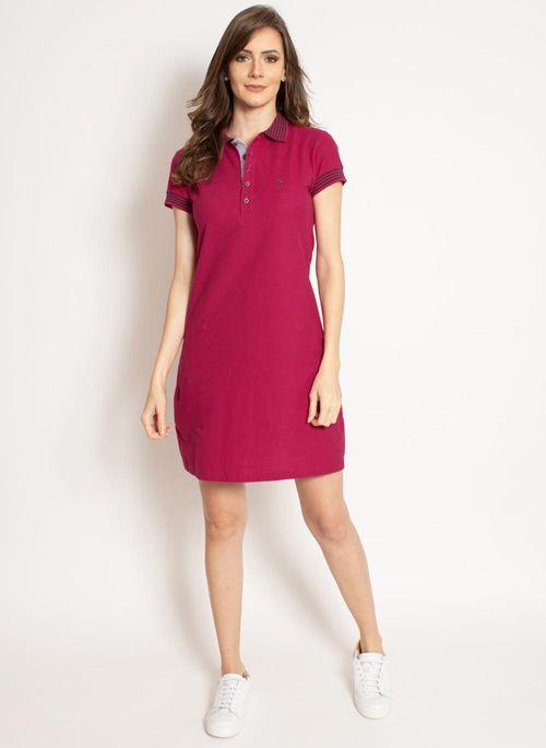 vestido-aleatory-gola-polo-liso-pink-modelo-2019-3-