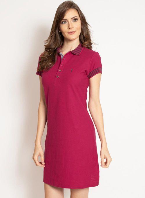 vestido-aleatory-gola-polo-liso-pink-modelo-2019-4-