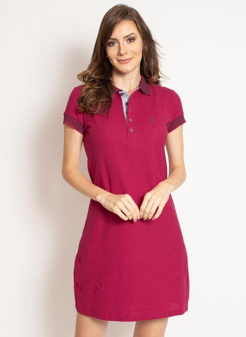 vestido-aleatory-gola-polo-liso-pink-modelo-2019-5-