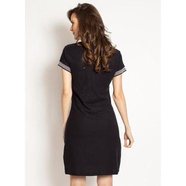 vestido-aleatory-gola-polo-liso-preto-modelo-2019-2-