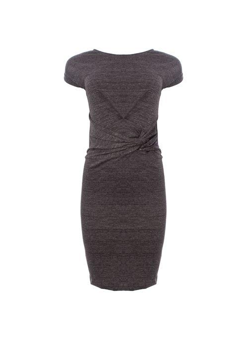 vestido-aleatory-molinet-curve-still-3-