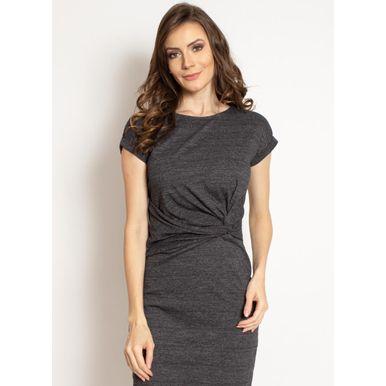 vestido-aleatory-molinet-curve-preto-modelo-2019-1-