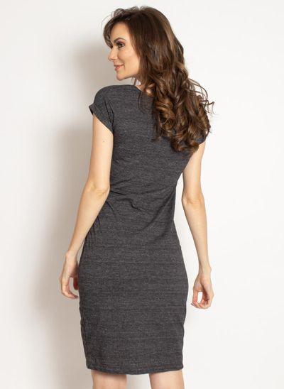 vestido-aleatory-molinet-curve-preto-modelo-2019-2-