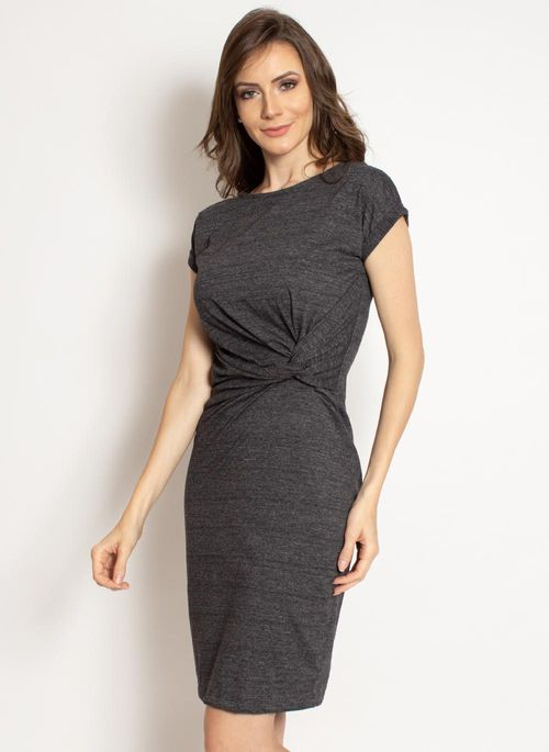 vestido-aleatory-molinet-curve-preto-modelo-2019-4-