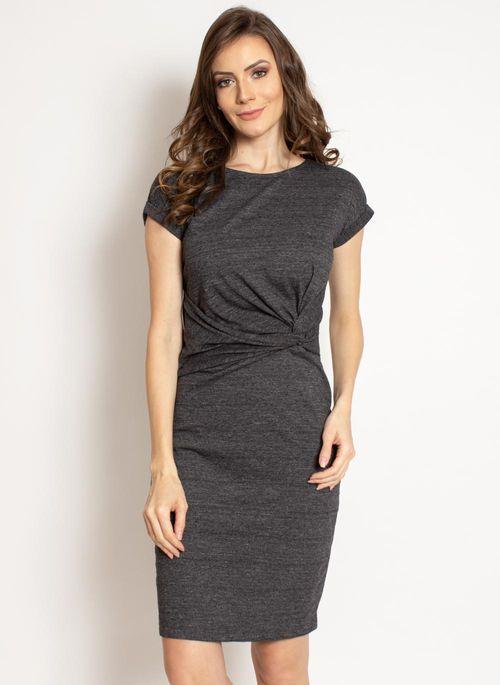 vestido-aleatory-molinet-curve-preto-modelo-2019-5-