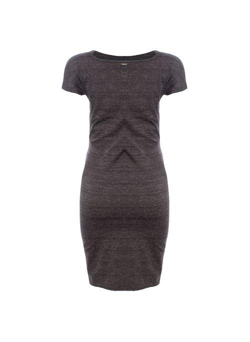 vestido-aleatory-molinet-curve-still-4-