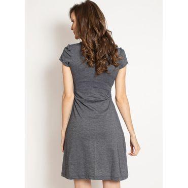 vestido-aleatory-trancado-marinho-modelo-2019-2-