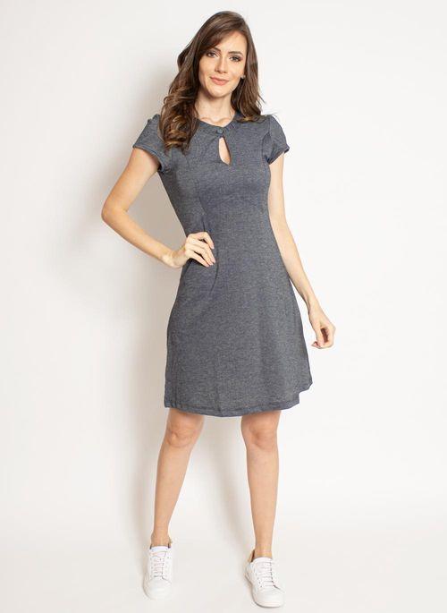 vestido-aleatory-trancado-marinho-modelo-2019-3-