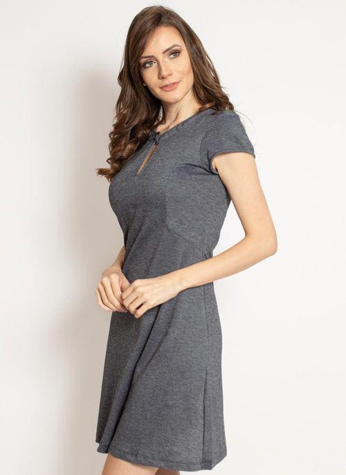 vestido-aleatory-trancado-marinho-modelo-2019-4-