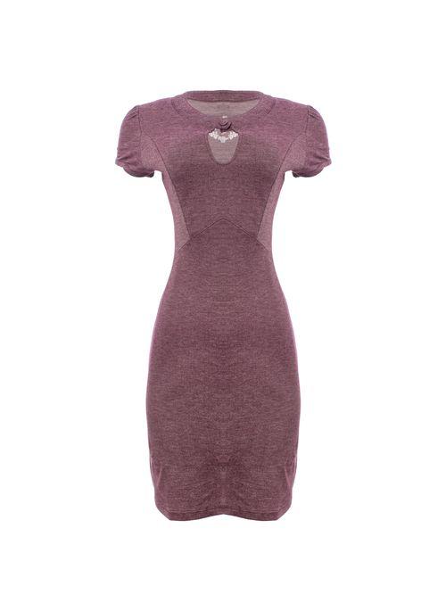 vestido-aleatory-trancado-vinho-still-1-