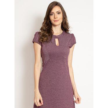 vestido-aleatory-trancado-vinho-modelo-2019-1-
