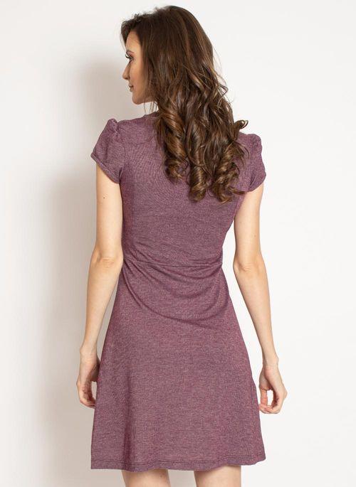 vestido-aleatory-trancado-vinho-modelo-2019-2-